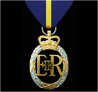 army emergency reserve decoration 1952 1957 service