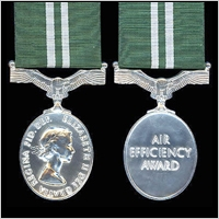 AIR EFFICIENCY AWARD  E.ii.R.