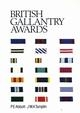 BRITISH GALLANTRY AWARDS