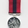DISTINGUISHED CONDUCT MEDAL. VICTORIA ISSUE.