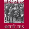 HONOUR THE OFFICERS