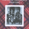 Pipers of the Highland Regiments 1854-1902