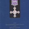 THE DISTINGUISHED FLYING CROSS AND HOW IT WAS WON 1918-1995