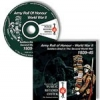 ARMY ROLL OF HONOUR - WORLD WAR TWO - CD. VERSION 2