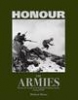 HONOUR THE ARMIES: GALLANTRY AWARDS WW2