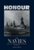 HONOUR THE NAVIES: GALLANTRY AWARDS WW2