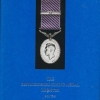 THE DISTINGUISHED FLYING MEDAL REGISTER FOR THE SECOND WORLD WAR