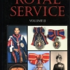 ROYAL SERVICE: VOLUME II