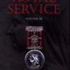 ROYAL SERVICE: VOLUME III