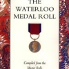 THE WATERLOO MEDAL ROLL