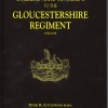 GALLANTRY AWARDS TO THE GLOUCESTERSHIRE REGIMENT 1914-18