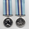 ROYAL OBSERVER CORPS LONG SERVICE MEDAL