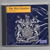 THE WAR GAZETTES 1914-18 - CD-ROM