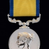 THE BALTIC MEDAL