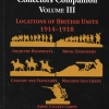 THE GREAT WAR MEDAL COLLECTORS COMPANION - VOLUME THREE