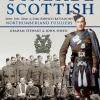 TYNESIDE SCOTTISH IN THE GREAT WAR